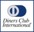 Diners Card International